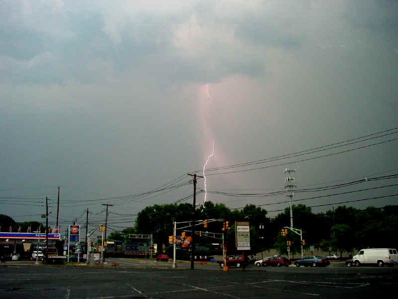 Weatherpictures 8 16 02 Bergenfield Nj